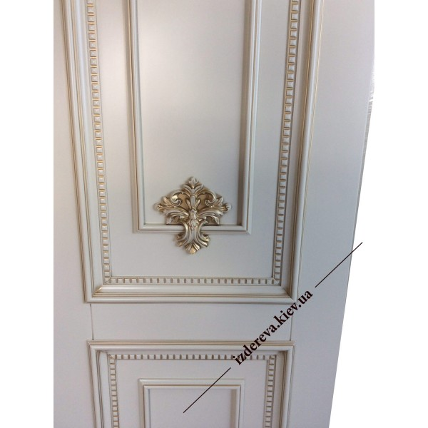 Фото резные двери на заказ цена