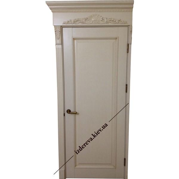 Дизайнерские двери фото