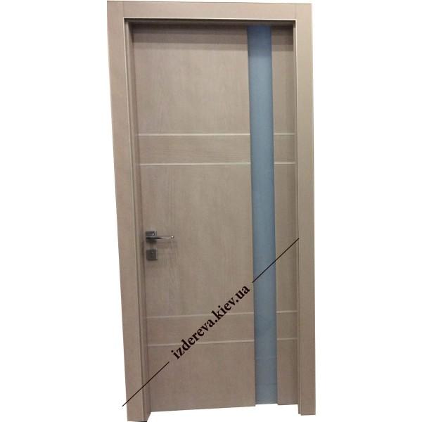 мдф двери под заказ цена