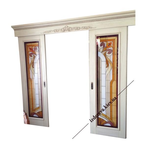Купить двери Киев