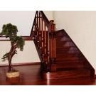 Лестницы авторский дизайн